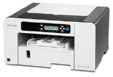 Ricoh-Printers2
